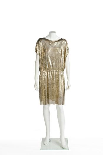 Oroton Tunic dress