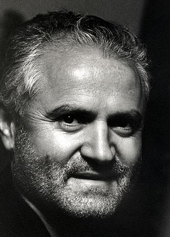 Giovanni Maria